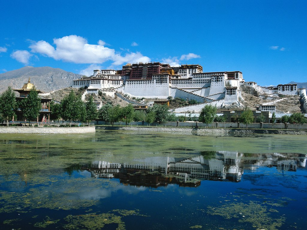 Tibet Travel Agency, Tibet Travel Agent, Tour Operators amp; Deals