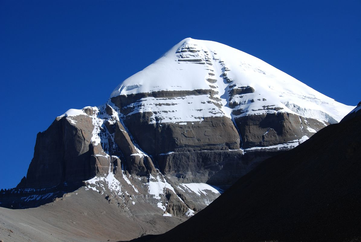 holy city helicopter tours with Holy Kailash Tour on Jerry Hall Confesses Hasnt Met 6320277 furthermore Trekking in terskey ala Too range as well Grand Canyon National Park United States additionally Best Helicopter Tours Charleston Sc in addition Holycityhelicopters.