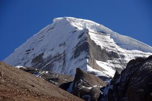 Holy Kailash Tour Packages