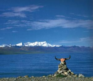 Kailash Manasarover Overland Tour Packages