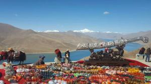 Tibet Cuture Tour 9Days